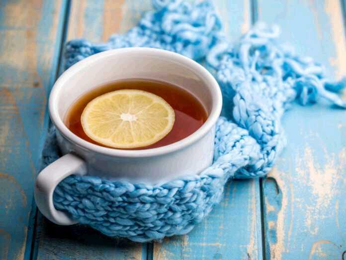 flu season facts
