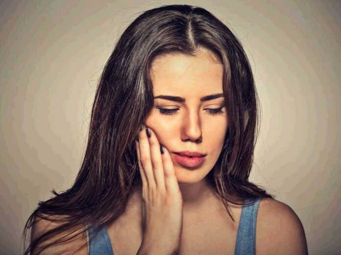 dental problems and heart disease