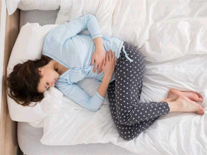 home remedies for the stomach flu