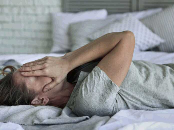 viruses cause chronic fatigue syndrome