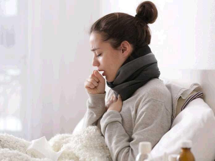 treat acute bronchitis