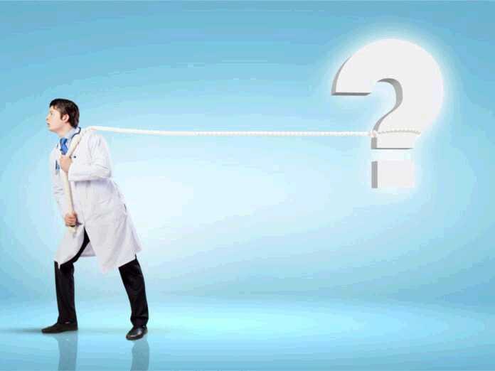 simplex virus can go undiagnosed